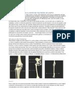 O que você deveria saber sobre seu joelho.docx