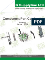 DG Supplyline Product Catalogue - Volume 4