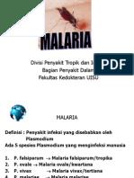 Malaria 2011print