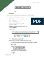 OVERPRESSURES.pdf