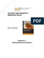 9781782176886_Java_EE_7_with_GlassFish_4_Application_Server_Sample_Chapter