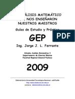 Analisis matematico.pdf