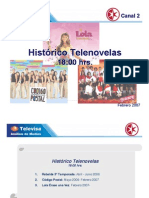 21399257-HistorialTln18Hrs