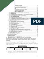 Cap n9 Modelos de Valuacion de Acciones