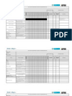 Lista de Chequeo Monitoreo Ips -Atencion Integral__tb_ Mdr