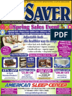 April 2014 Super Saver