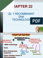 Genetech 2 - 11'12 Sem 2
