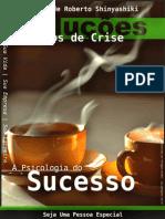A Psicologia do Sucesso.pdf