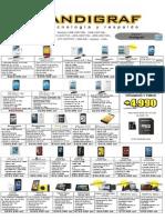 Nueva Ficha Celulares y Tablets (3)