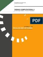 Tutorial 2 - Óculos.pdf