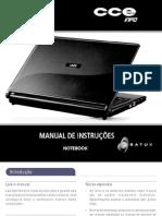 Blackline Manual