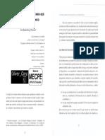 El cambio Curricular es más que solo un armado técnico- Eva Rautenberg Petersen.pdf