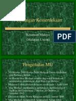 malayancdvd union-101024045011-phpapp02