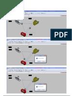 Modelo Rutas y Recursos