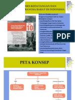 Bab 10 Proses Kedatangan Dan Kolonialisme Bangsa Barat Di Indonesia