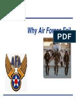 Why_Air_Forces_Fail_1.pdf