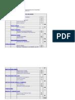 Lista de Participantes (1)