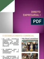 Emp - 6