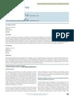 sistemas-adhesivos.pdf