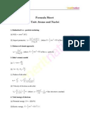 gama de opțiuni formula)