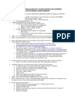 Manual-laudos-med-br.doc