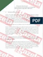149899729-Gazeta-vă-dezvăluie-documentele-cu-care-s-a-apărat-Steaua-la-UEFA