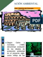 Evolucin Histrica de La Educacin Ambiental3305