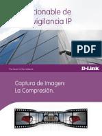 D Link Coleccionable Videovigilancia IP La Compresion 15-10-2011 (1)