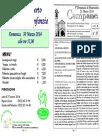 AL14.17-230314.pdf