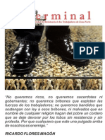 Germinal Nº 7.pdf
