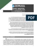 eixo-artedigital-091118161433-phpapp02