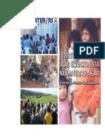 19 -  Gestão do processo de planejamento da EMATERRS-ASCAR