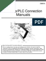 Fuji PLC Conection 1