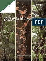 que es la biodiversidad.pdf