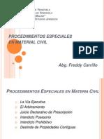 procedimientosespeciales-120319215844-phpapp01-1