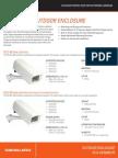 D Link DCS 45-50-60 70 A1 Datasheet En