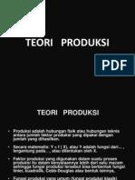 4-teori-produksi