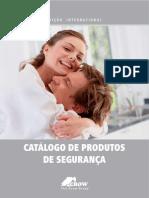 PortuguesCatalogue2010.pdf