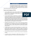 Executive Summary NVEQF Final[1]