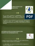 diseño de experimentos..pptx