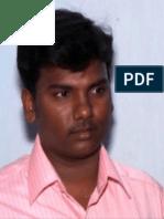 The Last Leaf B.Tech English Material by Raja Rao Pagidipalli