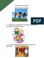Derechos de los niño1