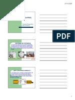 transformadores industriales.pdf
