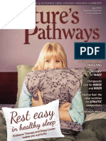 Nature's Pathways April 2014 Issue - Southeast WI Edition