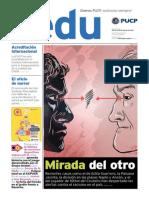 PuntoEdu Año 10, número 302 (2014)