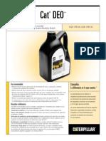 Aceite de Motor PSHJ0021-03