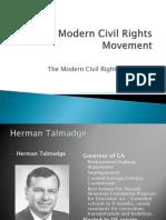 civil-rights-movement-1