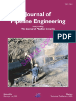 Design CO2 - Journal of Pipeline Engineering