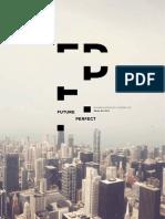 FP-Media Kit Marchupdaasdte