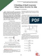 PMWW.pdf